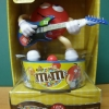 M&M Rock Stars - Guitarist