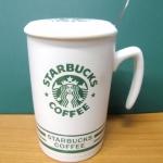 แก้วเซอรามิค Starbucks