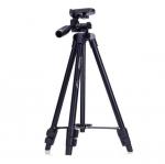 ขาตั้งกล้อง Yunteng VCT-520