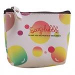 กระเป๋าสตางค์ SoapBubble