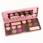 Too Faced palette ชุด Chocolate Bon Bons 16 สี