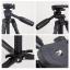 ขาตั้งกล้อง Yunteng VCT-520 thumbnail 3